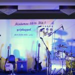 Live-event-1