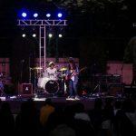 Live-event-5