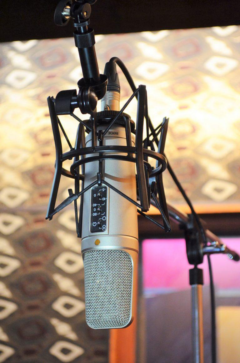 Rec-Studio-10