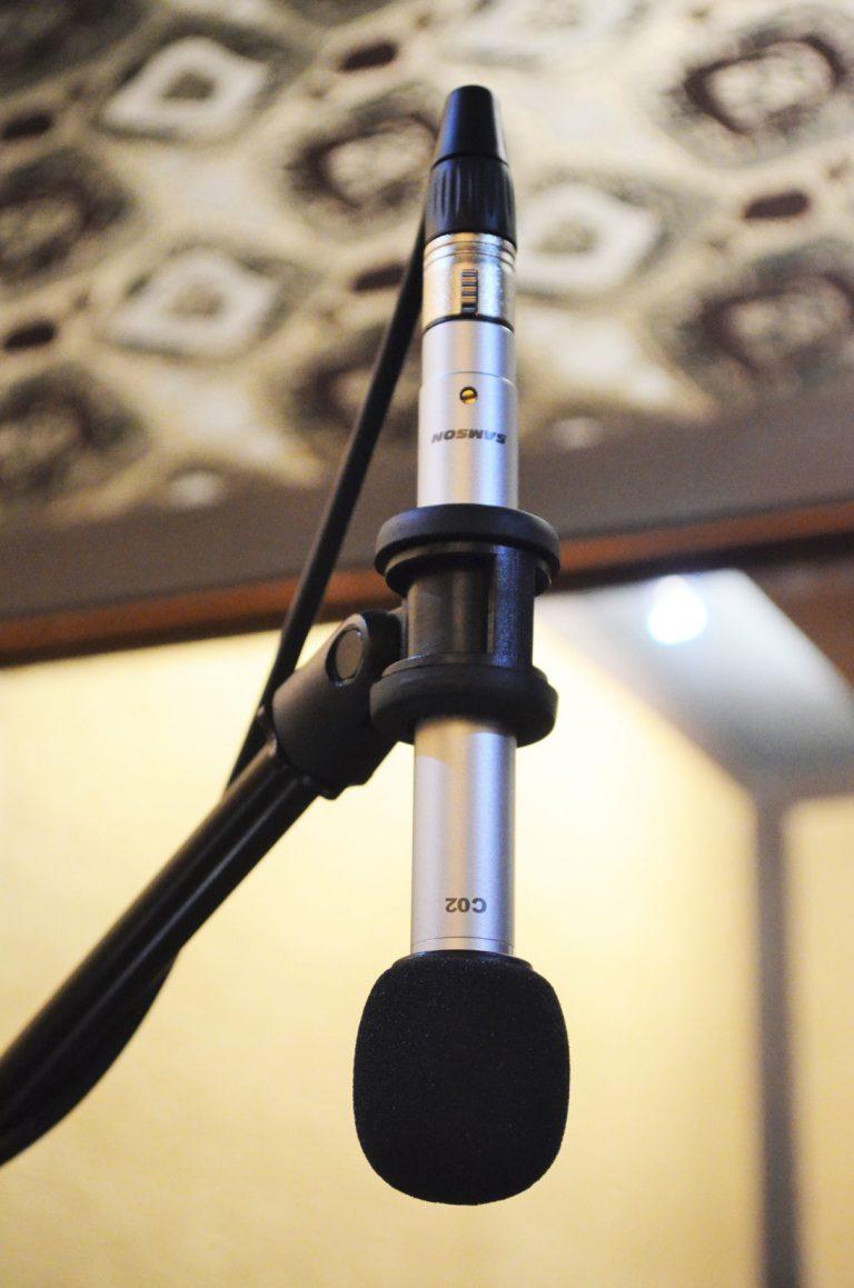 Rec-Studio-9